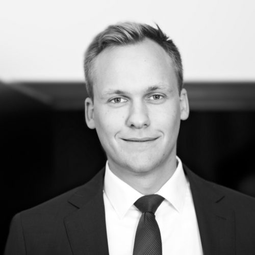 Anders Carstensen