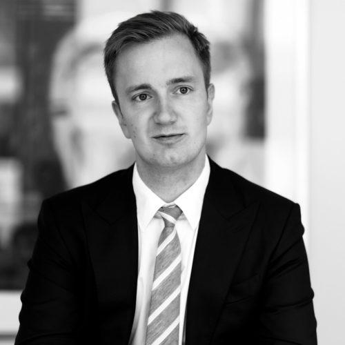 Jakob Søren Hedegaard
