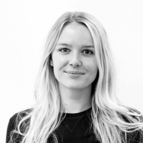 Julie Høi Nielsen
