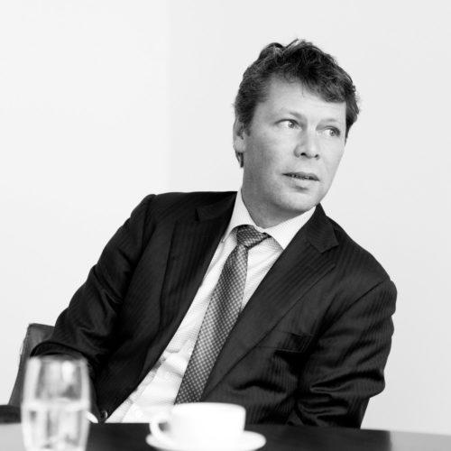 Lars Lüthjohan Jensen